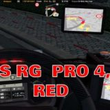 gps-rg-pro-4-0-red_1