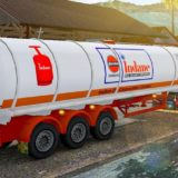 indian-oil-tanker-trailer_3_7W67.jpg