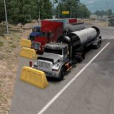 international-4700-ets2-1-37_2
