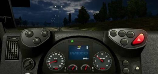 iveco-hiway-stralis-custom-dashboard-1-37-x_1