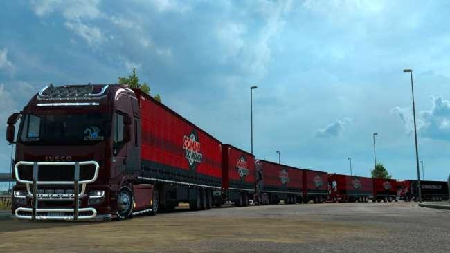 iveco-hiway-v8-edition-black-editon-mp-truckersmp-1-37_2