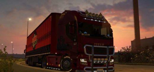 iveco-hiway-v8-edition-black-editon-mp-truckersmp-1-37_3