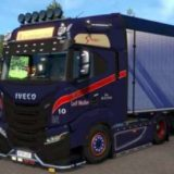 iveco-s-way-realistic-interior-v2-5-1-37-1-38_1
