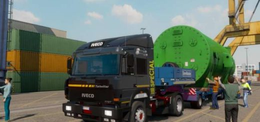iveco-turbostar-by-ralf84-1-1-update_1