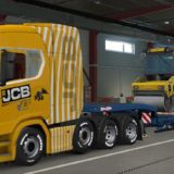 jcb-heavy-transport-skin-for-scania-s-scania-r-8×4-hq-1-0_1