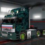kamaz-54115-turbo-v8-1-37_1