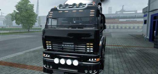 kamaz-6460-turbo-diesel-v8-1-37-x_1