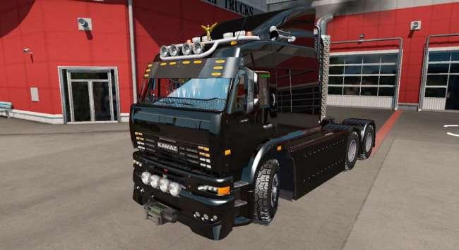 kamaz-6460-turbo-diesel-v8-1-37-x_2