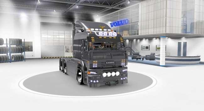 kamaz-6460-turbo-diesel-v8-1-37_1