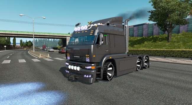 kamaz-6460-turbo-diesel-v8-1-37_2