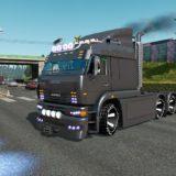 kamaz-6460-turbo-diesel-v8-1-37_2_A39ZD.jpg