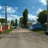 karte-der-russischen-foderation-1-35-x_WFA5.jpg