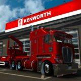 kenworth-k200-v14-3-1-37_1