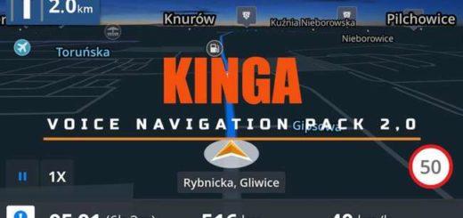 kinga-voice-navigation-pack-20_1