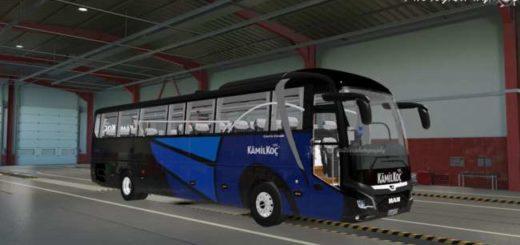 man-lions-coach-euro-6-1-37_2