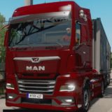 man-tgx-2020-and-iveco-s-way_1