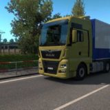 man-tgx-euro-6-v2-2-1-fixed-by-madster-1-37-x_2