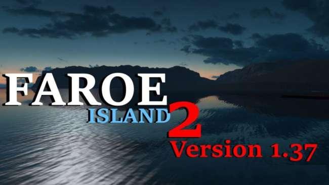 map-faroe-island-part-2-1-37_1