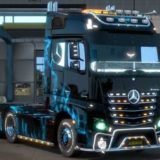 mercedes-actros-2014-euuk-multiplayer-for-1-37_1