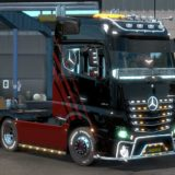 mercedes-actros-2014-euuk-multiplayer-for-1-37_2_V9796.jpg