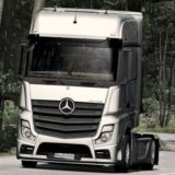 mercedes-actros-mp4-edit-by-alex-v1-6-1-37_1