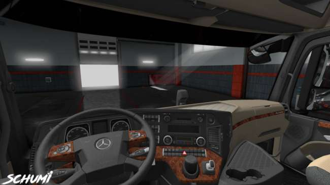 mercedes-actros-mp4-reworked-2-2_1