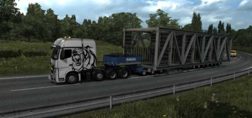 mercedes-actros-mp4-reworked-2-2_3