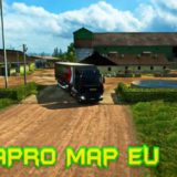 mhapro-1-37-for-ets-2-v-1-37_1