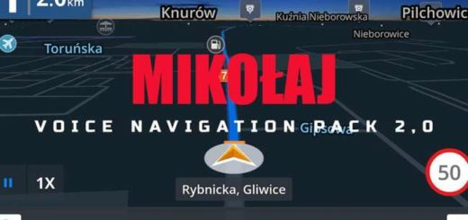 mikoaj-voice-navigation-pack-20_1