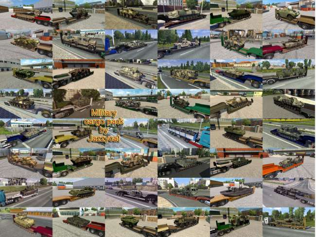 military-cargo-pack-by-jazzycat-v4-4_2