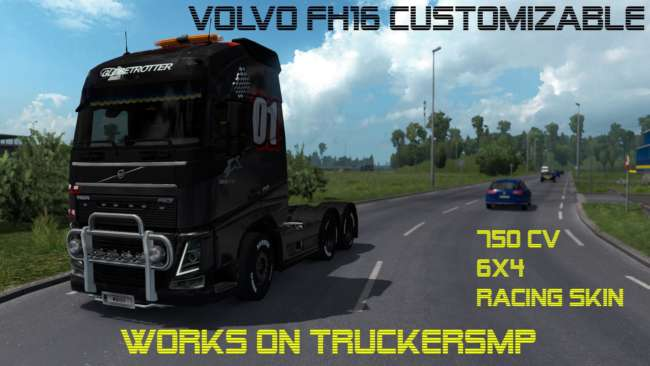 mp-volvo-fh16-customizable-1-37_1