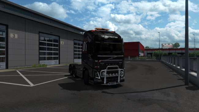 mp-volvo-fh16-customizable-1-37_2