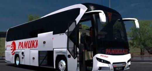 neoplan-tourliner-euro-6-1-37_1