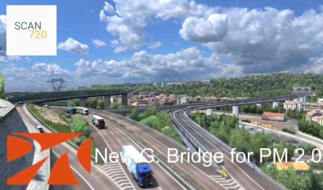 new-genova-bridge-for-promods-2-0-addon-1-37-x_1