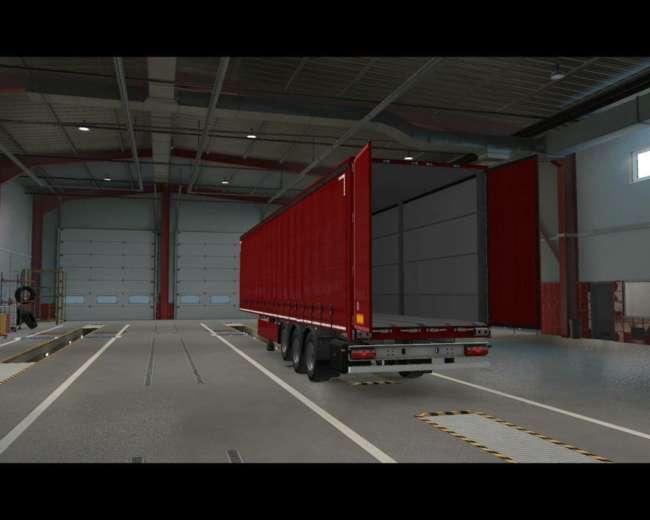 openable-side-curtain-and-back-door-mp-truckersmp_1
