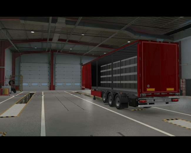 openable-side-curtain-and-back-door-mp-truckersmp_2