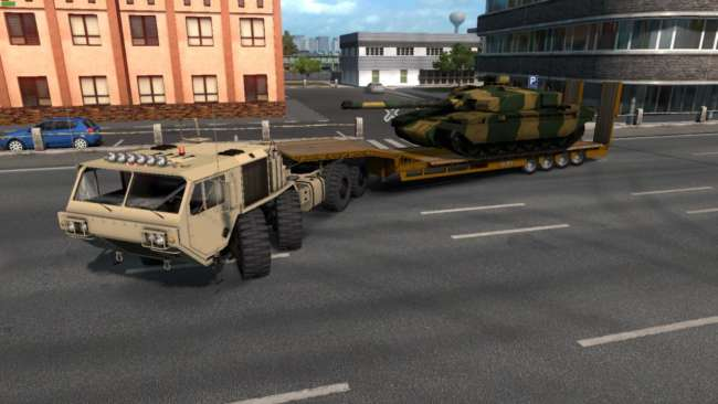 oshkosh-defense-hemtt-a4-ets2-1-37-x_2