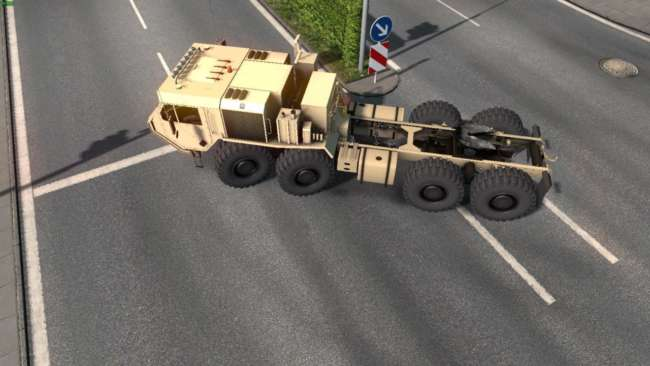 oshkosh-defense-hemtt-a4-ets2-1-37-x_3