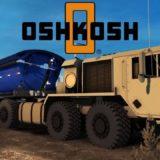 oshkosh-defense-hemtt-a4-reworked-1-37-x_0_VC130.jpg