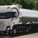 ownable-cistern-menci-trailer-1-37_1