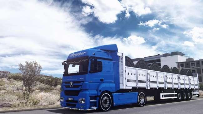 ownable-tirsan-sal-trailer-1-37_1