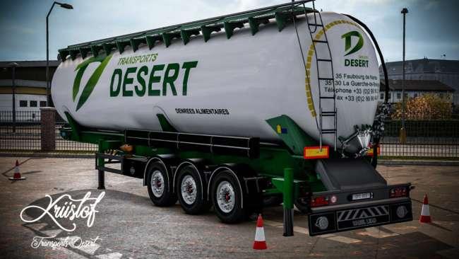 owned-feldbinder-silo-trailer-1-37_1