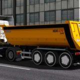 oztreyler-damper-trailer-1-37_1
