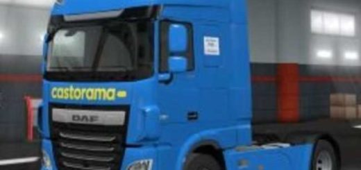pack-of-russian-skins-for-scs-trucks-by-mr-fox-v0-4-1-1-37-x_2