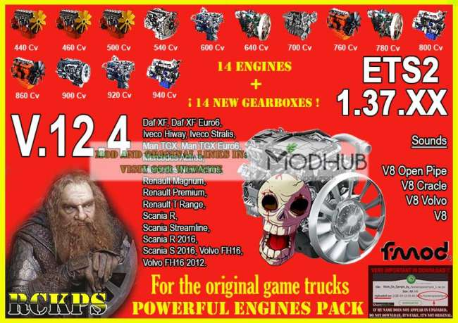 pack-powerful-engines-gearboxes-v-12-4-for-ets2-1-37-xx_1