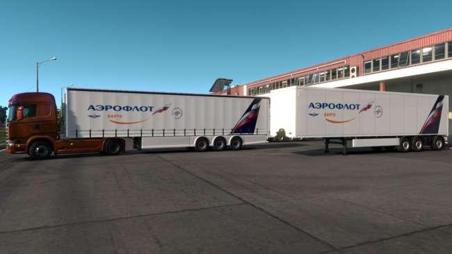 real-european-companies-reloaded-1-3_2