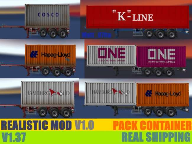real-shipping-mod-and-real-cargo-pack-v1-0_1