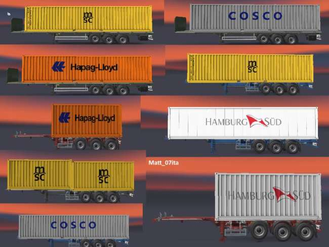 real-shipping-mod-and-real-cargo-pack-v1-0_2