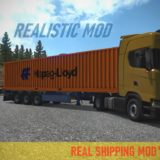 real-shipping-mod-and-real-cargo-pack-v1-0_3_X476.jpg