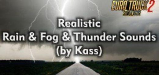 realistic-rain-thunder-sounds-v3-0-2-1-37_1